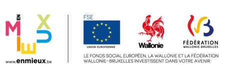 logo-fsewalfwb