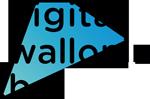 logo-digitalwallonia