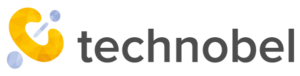 logo-technobel